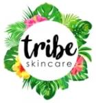 Tribe Skincare Promo Codes & Deals 2021