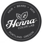 Hennacolorlab Promo Codes & Deals 2021