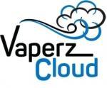 Vaperz Cloud Promo Codes & Deals 2021