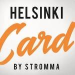 Helsinki Card Promo Codes & Deals 2021