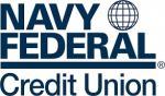 Navy Federal Promo Codes & Deals 2020