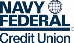 Navy Federal Promo Codes & Deals 2021