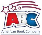 American Book Warehouse Promo Codes & Deals 2021