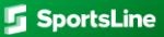 SportsLine Promo Codes & Deals 2021
