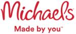 Michaels Promo Codes & Deals 2021
