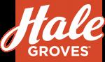 Hale Groves Promo Codes & Deals 2021