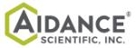 Aidance Skincare Promo Codes & Deals 2021