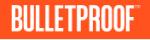 Bulletproof Promo Codes & Deals 2021