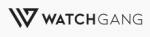 watchgang Promo Codes & Deals 2021
