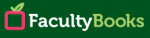 Faculty Books Promo Codes & Deals 2021