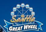 Seattle Great Wheel Promo Codes & Deals 2021