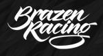 Brazen Racing Promo Codes & Deals 2021