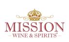 Mission Liquor Promo Codes & Deals 2021