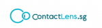 Contact Lens Singapore Promo Codes & Deals 2021