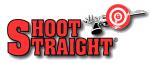 Shoot Straight Promo Codes & Deals 2021