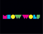 Meow Wolf Promo Codes & Deals 2021