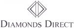 Diamond Direct Promo Codes & Deals 2021
