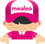 Mealeo Promo Codes & Deals 2021