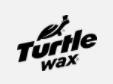 Turtle Wax Promo Codes & Deals 2021