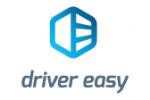 Driver Easy Promo Codes & Deals 2021