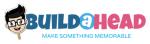 Build A Head Promo Codes & Deals 2021