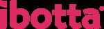 Ibotta Promo Codes & Deals 2021