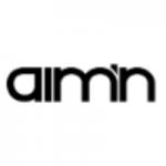 Aimn Promo Codes & Deals 2021