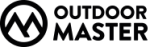 Outdoor Master Promo Codes & Deals 2021