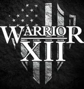 Warrior 12 Promo Codes & Deals 2021
