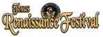 Texas Renaissance Festival Promo Codes & Deals 2021