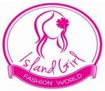 Island Girl Fashion World Promo Codes & Deals 2021