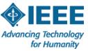 IEEE Promo Codes & Deals 2021