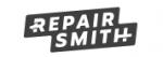 RepairSmith Promo Codes & Deals 2021