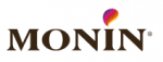 Monin Promo Codes & Deals 2021