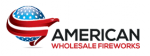 American Wholesale Fireworks Promo Codes & Deals 2021