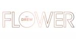 FLOWER Beauty Promo Codes & Deals 2021