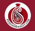 Persian Basket Promo Codes & Deals 2021
