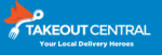 Takeout Central Promo Codes & Deals 2021