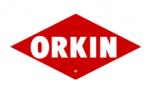 Orkin Promo Codes & Deals 2021