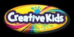 Creative Kids Promo Codes & Deals 2021