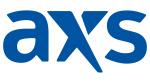 Axs Promo Codes & Deals 2021