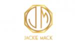 Jackie Mack Designs Promo Codes & Deals 2021