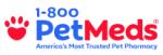 1800PetMeds Promo Codes & Deals 2021