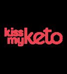 Kiss My Keto Promo Codes & Deals 2021