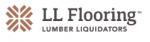 Lumber Liquidators Promo Codes & Deals 2021