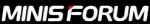Minisforum Promo Codes & Deals 2021