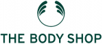The Body Shop Promo Codes & Deals 2021