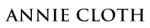 Annie Cloth Promo Codes & Deals 2021