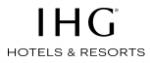 IHG Rewards Club Promo Codes & Deals 2021