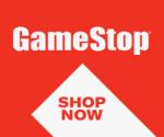 GameStop Promo Codes & Deals 2021